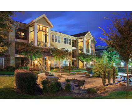 1 Bed - Perry Point at 3235 Trimblestone Ln in Raleigh NC is a Apartment