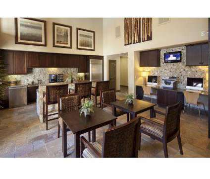2 Beds - Perry Point at 3235 Trimblestone Ln in Raleigh NC is a Apartment