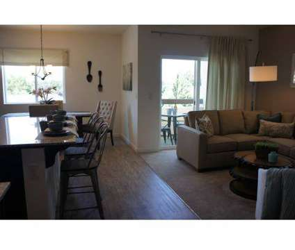 1 Bed - Fountainhouse Victorian Square at 1400 Ave Of The Oaks in Sparks NV is a Apartment