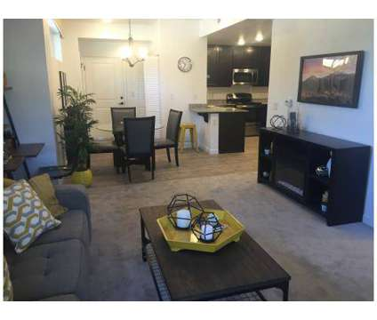 2 Beds - Fountainhouse Victorian Square at 1400 Ave Of The Oaks in Sparks NV is a Apartment