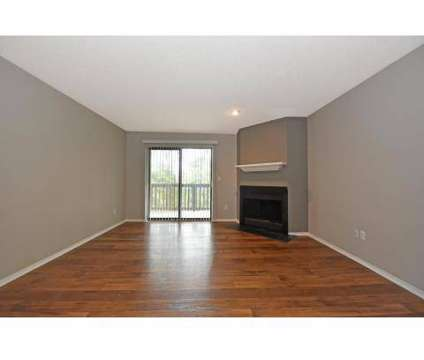 1 Bed - District at Hamilton Place Apartments at 1920 Gunbarrel Rd in Chattanooga TN is a Apartment