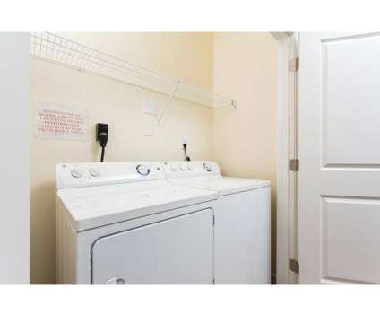 2 Beds - Burkart Crossing Apartments at 1021 Stoneridge Dr in Seymour IN is a Apartment