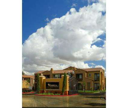 3 Beds - Marbella at 2500 Herndon Ave in Clovis CA is a Apartment