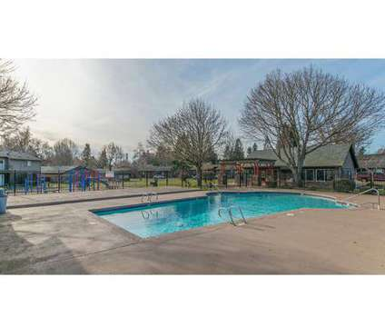 3 Beds - Miro@Dashpoint at 31004  19th Place S.w in Federal Way WA is a Apartment