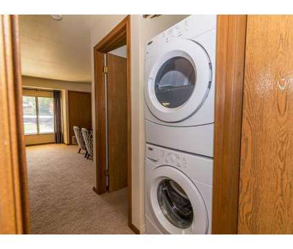 2 Beds - Minges Creek Village at 151 Minges Creek Place in Battle Creek MI is a Apartment