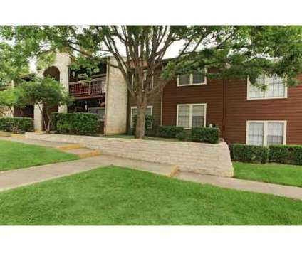 1 Bed - Avistar at the Crest at 12660 Uhr Ln in San Antonio TX is a Apartment