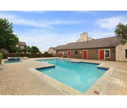 2 Beds - Avistar at the Crest at 12660 Uhr Ln in San Antonio TX is a Apartment
