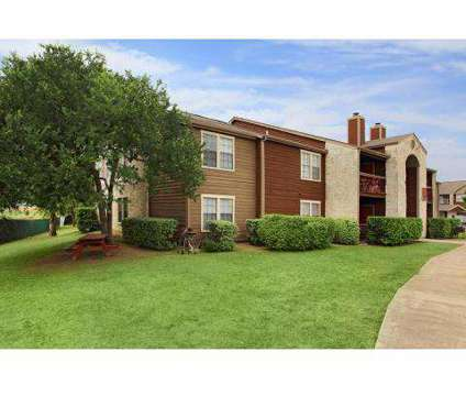 3 Beds - Avistar at the Crest at 12660 Uhr Ln in San Antonio TX is a Apartment