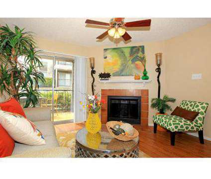 2 Beds - Avistar on the Blvd at 5100 Usaa Boulevard in San Antonio TX is a Apartment