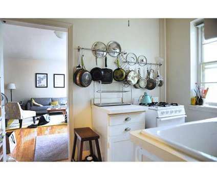 1 Bed - Fair Oaks Apartments at 2415 3rd Ave South in Minneapolis MN is a Apartment