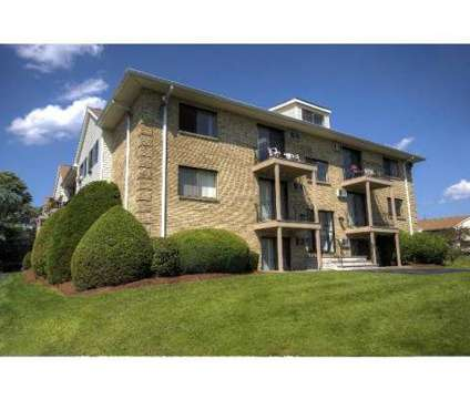 3 Beds - Princeton Park at 678 Princeton Boulevard in Lowell MA is a Apartment