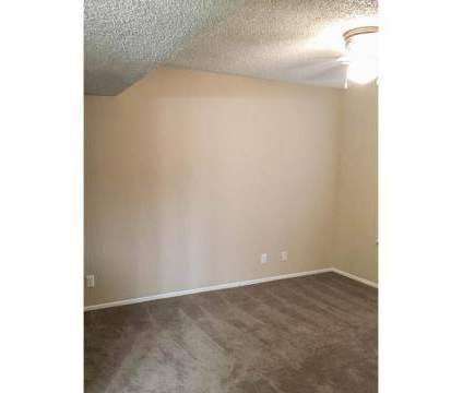2 Beds - Avistar at the Parkway at 9511 Perrin Beitel Road in San Antonio TX is a Apartment