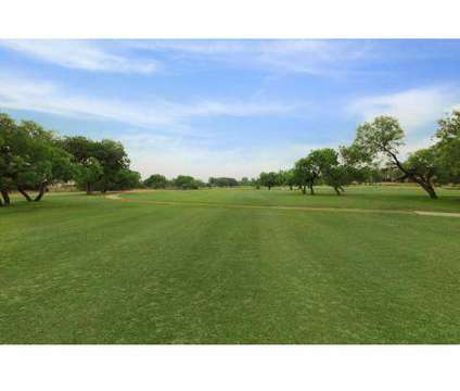 1 Bed - Avistar at the Oaks at 3935 Thousand Oaks in San Antonio TX is a Apartment