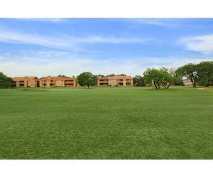 1 Bed - Avistar at the Oaks at 3935 Thousand Oaks Dr in San Antonio TX is a Apartment