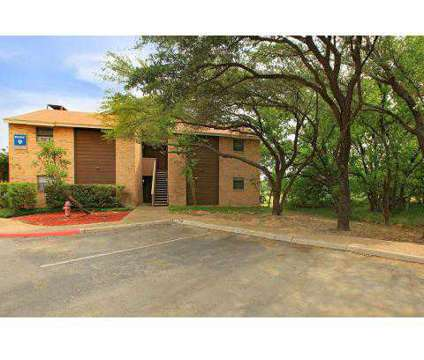 2 Beds - Avistar at the Oaks at 3935 Thousand Oaks in San Antonio TX is a Apartment