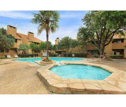 2 Beds - Avistar at the Oaks at 3935 Thousand Oaks Dr in San Antonio TX is a Apartment
