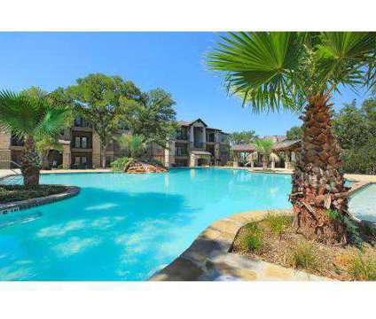 2 Beds - Vantage at Judson at 5126 North Loop 1604 East in San Antonio TX is a Apartment