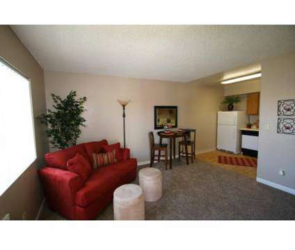 Studio - Villa Del Sol at 6775 E Golf Links in Tucson AZ is a Apartment