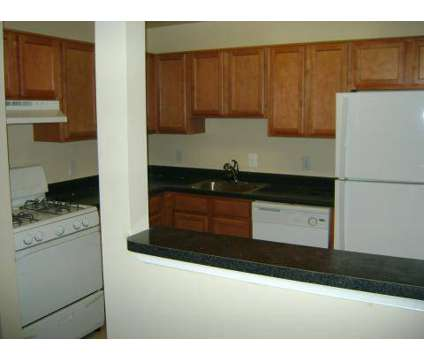 1 Bed - Spa Cove at 1012 Primrose Rd in Annapolis MD is a Apartment