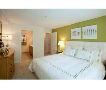 2 Beds - Spa Cove at 1012 Primrose Rd in Annapolis MD is a Apartment