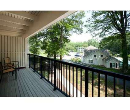 3 Beds - Spa Cove at 1012 Primrose Rd in Annapolis MD is a Apartment