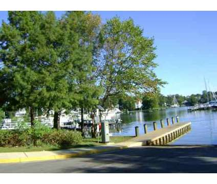 4 Beds - Spa Cove at 1012 Primrose Rd in Annapolis MD is a Apartment