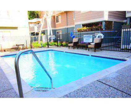 1 Bed - Bel Air Apartments at 1490 Bel Air Dr in Concord CA is a Apartment