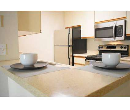 2 Beds - Bel Air Apartments at 1490 Bel Air Dr in Concord CA is a Apartment