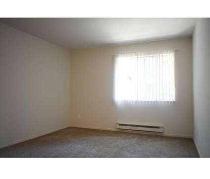 2 Beds - Bel Air at 1490 Bel Air Dr in Concord CA is a Apartment