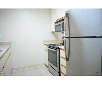 1 Bed - Woodside at 235 Haas Avenue in San Leandro CA is a Apartment