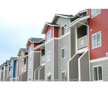 2 Beds - River View at Mill River at 4034 West Idewild Loop in Coeur D Alene ID is a Apartment
