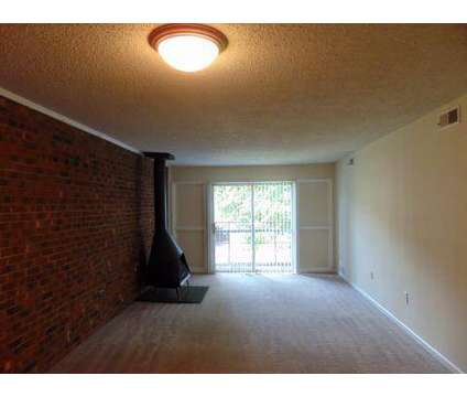 1 Bed - Regency Apartments at 3401 Old Vineyard Road in Winston Salem NC is a Apartment