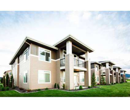 3 Beds - Riverside at Trutina - 55+ Community at 22495 E Clairmont Ln in Liberty Lake WA is a Apartment