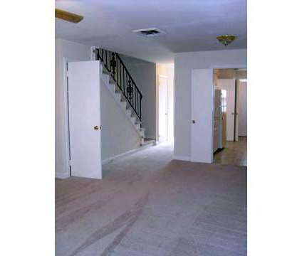 1 Bed - Johnsborough Court Apartment Homes at 4340 Johnsborough Ct #98 in Winston Salem NC is a Apartment