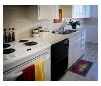 2 Beds - Johnsborough Court Apartment Homes at 4340 Johnsborough Ct #98 in Winston Salem NC is a Apartment