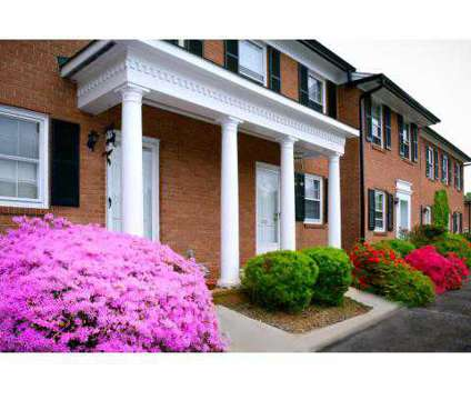 5 Beds - Johnsborough Court Apartment Homes at 4340 Johnsborough Ct #98 in Winston Salem NC is a Apartment
