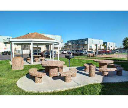 2 Beds - Villas on 76th at 2002 W 76th Avenue in Denver CO is a Apartment