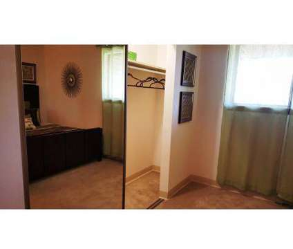 1 Bed - Horizon Village at 4110 Lake Court in Zion IL is a Apartment