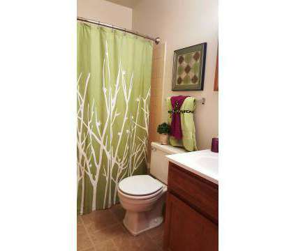 2 Beds - Horizon Village at 4110 Lake Court in Zion IL is a Apartment