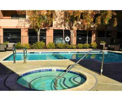 1 Bed - Four Seasons at 1357 Creekside Dr in Walnut Creek CA is a Apartment