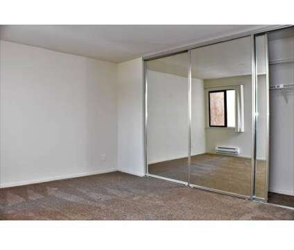 2 Beds - Four Seasons at 1357 Creekside Dr in Walnut Creek CA is a Apartment