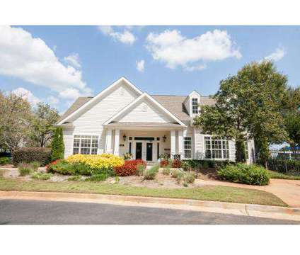 1 Bed - Summerset at 50 Greenleaf Road in Conyers GA is a Apartment