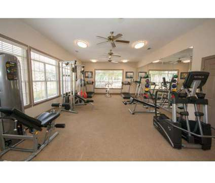 2 Beds - Summerset at 50 Greenleaf Road in Conyers GA is a Apartment