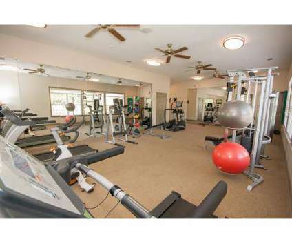 3 Beds - Summerset at 50 Greenleaf Road in Conyers GA is a Apartment