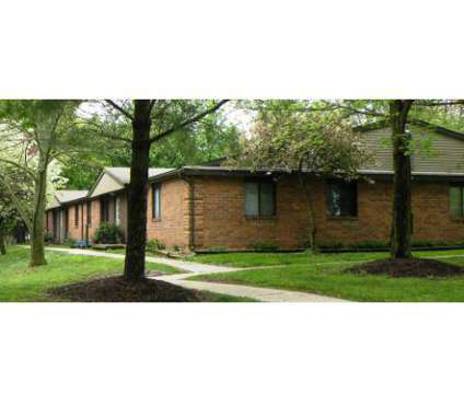 1 Bed - Berkshire Hills Apartments at 14380 N Cheshire St in Burton OH is a Apartment