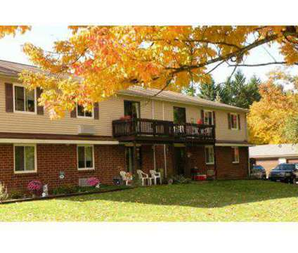 3 Beds - Berkshire Hills Apartments at 14380 N Cheshire St in Burton OH is a Apartment