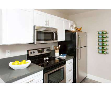 1 Bed - Stoneridge Luxury Apartments at 101 Hogan Ct Apartment 1 in Walnut Creek CA is a Apartment