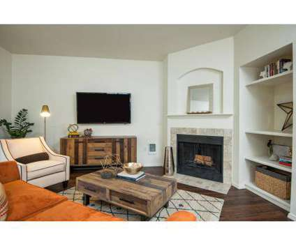 2 Beds - Village at Main Street at 30050 Sw Town Center Loop W in Wilsonville OR is a Apartment