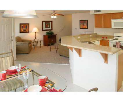 1 Bed - Stonegate at 4141 North Blythe Ave in Fresno CA is a Apartment