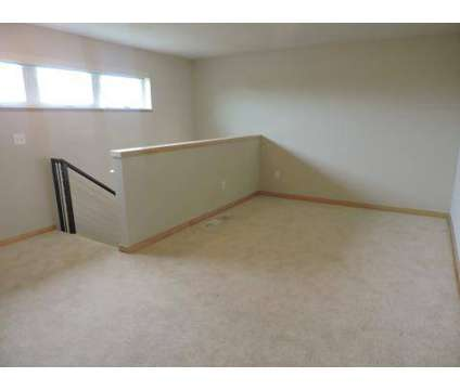 1 Bed - Dude Abodes at 444 S Park St in Madison WI is a Apartment
